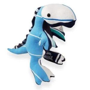 Memory Dinosaur