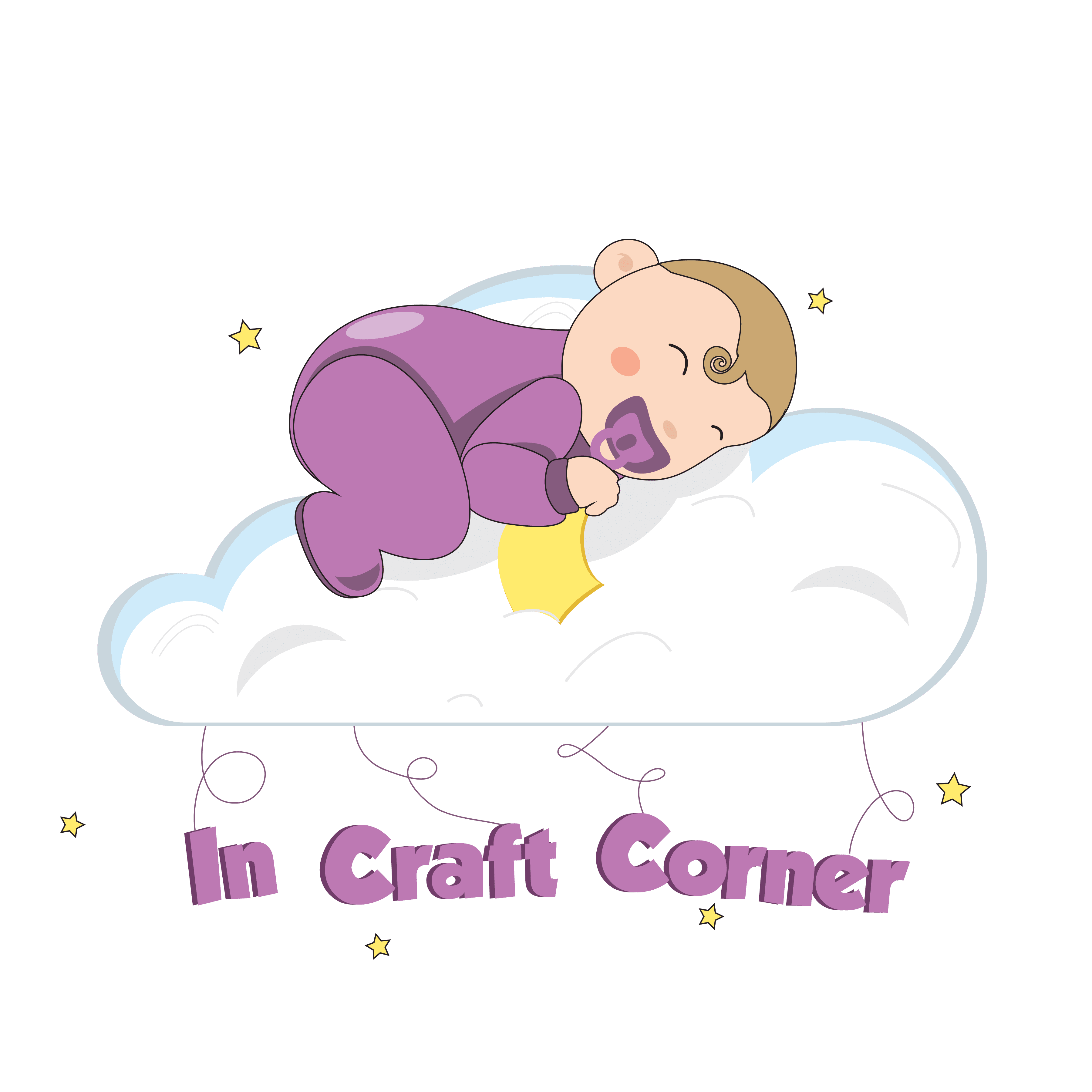 In Craft Corner