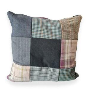 Cushion 1 Back